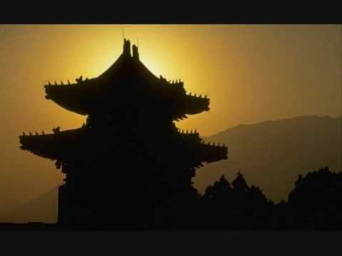 chinesisches erwachsenes kostenloses Video