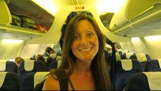 johannesburg travel vlog