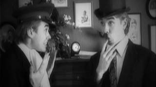Bob & Joe - The Patient - Silent Film (2004)