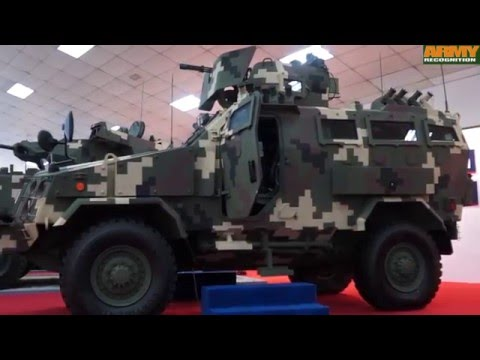 DSA 2016 Defence Services Asia Exhibition Malaysia industry