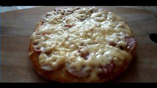 Пицца-Пита  | Pizza-Pita