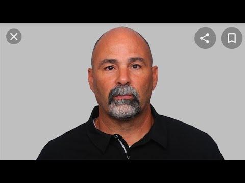 Las Vegas Raiders Congrats To Coach Rich Bisaccia Just Win Baby By Eric Pangilinan