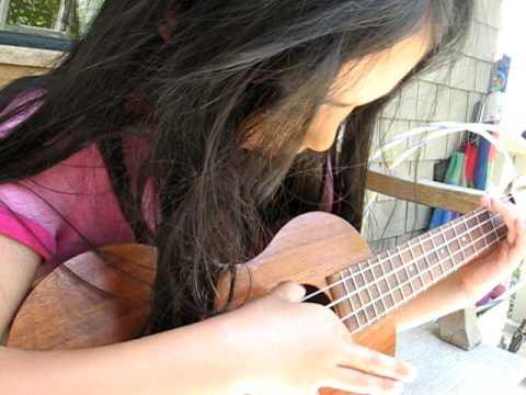 best two finger ukulele picking in the world youtube. Black Bedroom Furniture Sets. Home Design Ideas