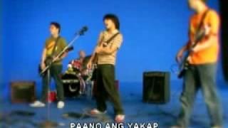 Kapag Nawala Ka by Stonefree