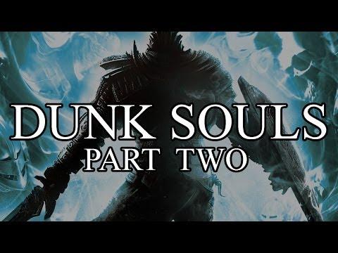 Skunk Souls (Part