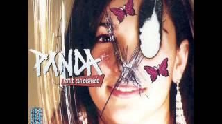Panda - Hasta el final (acústico)