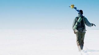 Югорчан попередили про небезпеку на зимовій риболовлі