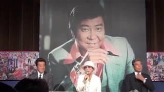 俳優石原裕次郎が少年時代を過ごし、第二の故郷と愛した小樽にあった「...