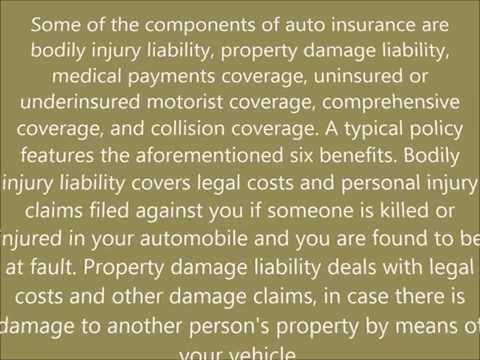 the-benefits-of-auto-insurance-|-the-truth-about-it!