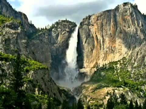 скачать картинки водоспади