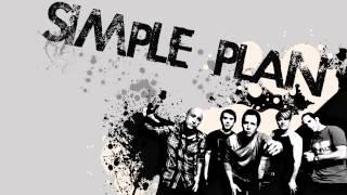 Promise - Simple Plan (Real Karaoke / Instrumental)