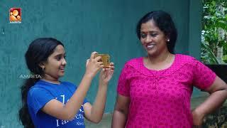 Aliyan vs Aliyan | Comedy Serial | Amrita TV | Ep : 270 | Parasya Model