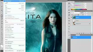 MyEgy Photoshop Course  Level 01   Lesson 01   Part 03