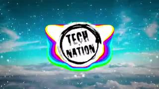 Pirupa - Check This Out (original mix)