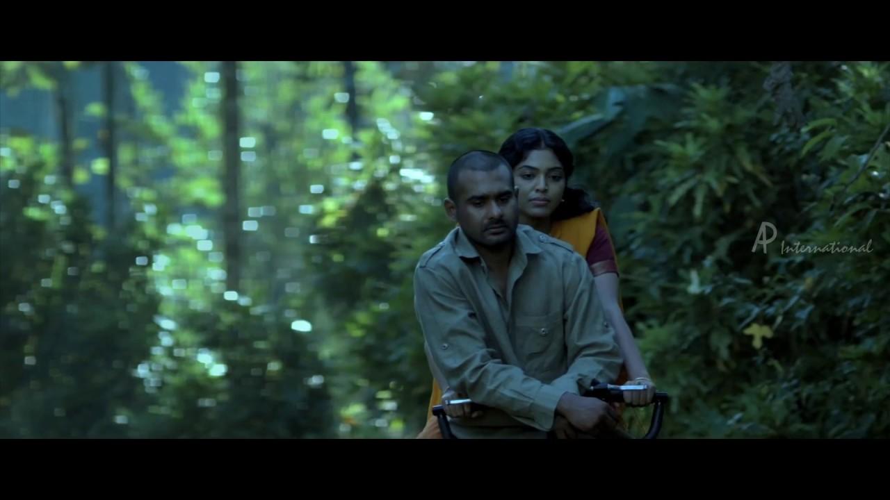 Nidra malayalam movie | full video songs | sidharth bharathan.