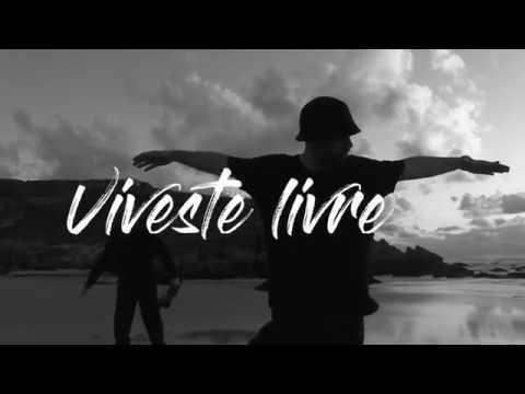 XPRESS X PRINC€ - I'LL SEE YOU (OFFICIAL VIDEO)
