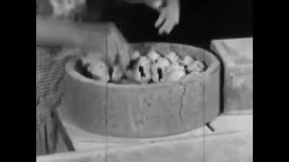 Производство керамических изоляторов в 1920(Компания ООО