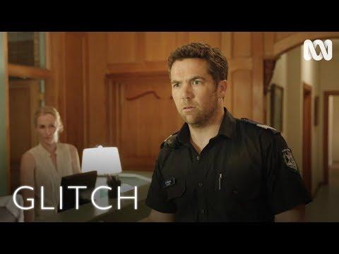Glitch: Favourite Season 1 Moments