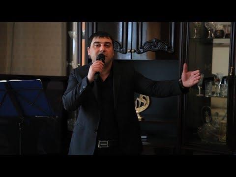 Новинка 2018 рафик исмаилов азербайджанские турецкие танцевальные.