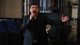 Новинка 2018   Рафик Исмаилов  Азербайджанские  Турецкие Танцевальные И Душевные Песни