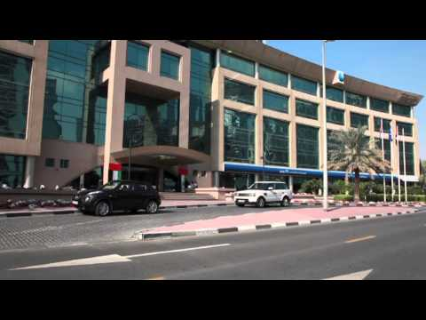 Premier Limousine and Leasing, Dubai, UAE