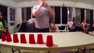 7 COOL GAMES, FUN AT ANY AGE