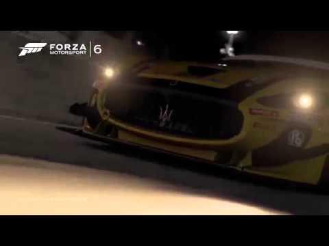 Forza motorsport 6 trailer ebay motors car pack youtube for Ebay motors car trailers