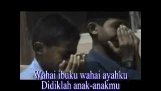 Lagu Islami Anak Anak Soleh