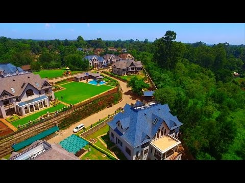 The Property Show 2016 Episode 188 - End of Year Edition