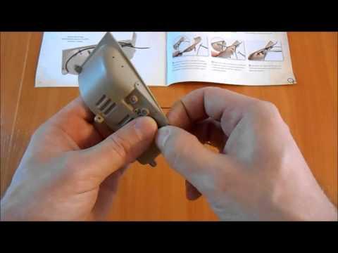 видео: Сборка журнала ГАЗ М 20