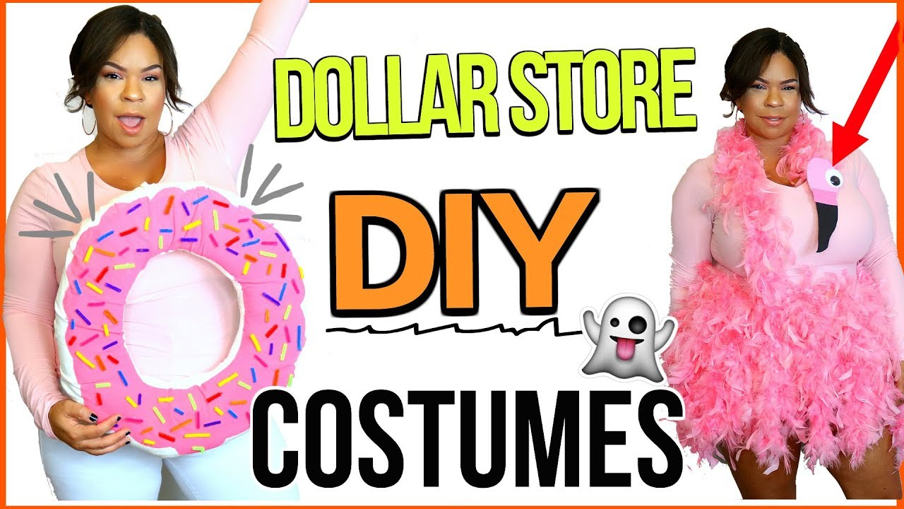 Halloween Costume Accessories Create a bewitching costume on a budget with our $1 Halloween costume accessories! We carry tons of accessories for girls and boys — from pirate swords and fairy wings to princess tiaras, knight armor, unicorn horns, and more.