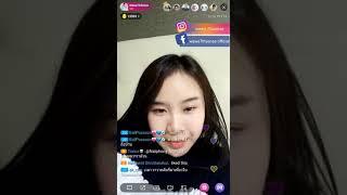 20190101 1 WaWa 7thSense TuTu Live