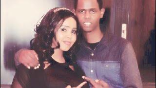 Abdi Dajiye & Fatima Haryan New Song Lahasho 2015