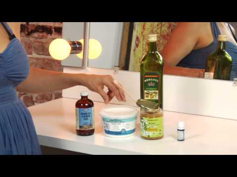 Greek Skin Care Tips : Beauty Vice