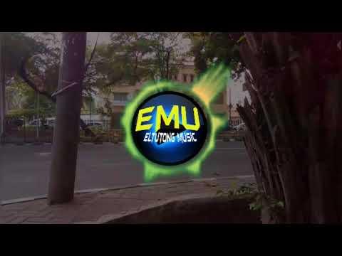 Alan Walker- Fade [NCS] - Musik Tanpa Vokal #EMU
