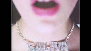 Saliva - My Goodbyes