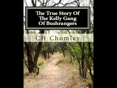 true history of kelly gang forest Fiction from peter carey on ned kelly, the last of australia's bushrangers, for  granta 70: australia.