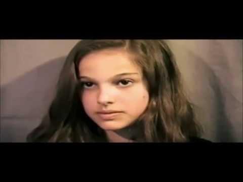 natalie portman smooch black swan from YouTube · Duration:  31 seconds
