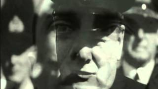 The Goebbels Experiment 2005 Movie Trailer