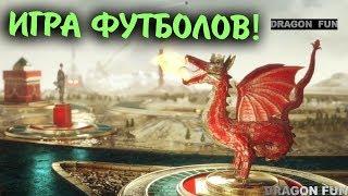 ЛУЧШИЕ ПРИКОЛЫ 2018 ИЮНЬ #2 | Лучшая Подборка Приколов | ТОПОВЫЕ ВИДЕО ПРИКОЛЫ | dragon fun