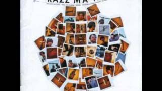 RAZZ MA TAZZ - Ordinary Story (1994)