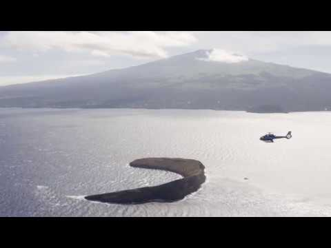 Best of Maui Helicopter Tour - Video