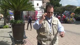 USO Y ABUSO DEL TELEFONO CELULAR