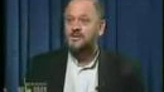 Global Warming & Dangers of Climate Change Denial (part 1) 10/25/2007