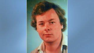 Moord op 30-jarige Jan de Niet in 1990 in Den Haag