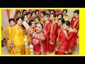 BEST BHANGRA AND GIDDA COMBO WEDDING SAGAN DANCE 2017 mp3