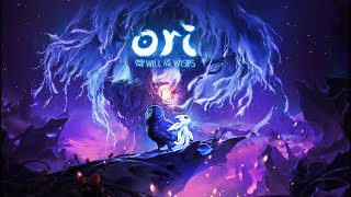 Ori and the Will of the Wisps: FULL Original Soundtrack (60 songs) - Gareth Coker