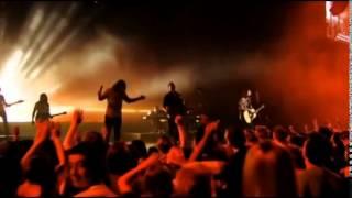 Hillsong United - Amor Como Fuego (En Vivo)