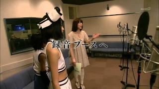 アフレコのゲンバ 花澤香菜 花澤香菜 検索動画 14
