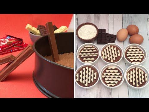 cheesecake-kit-kat,-crème-brûlée-kinder-et-autres-desserts-régressifs-🍼👼